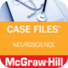 Case Files Neuroscience (LANGE Case Files) McGraw-Hill Medical