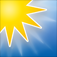 WeatherPro