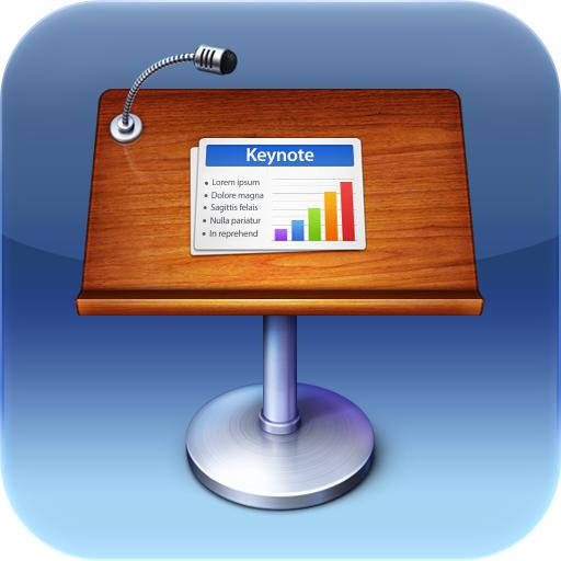 mzl.rsevaivc Las apps de iWork para iPad se Actualizan con Cambios Importantes