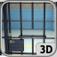 Escape 3D: The Jail