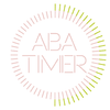 Chatterbox - ABA Timer  artwork