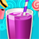 A All-in-1 Soda Maker Slushy Creator PRO