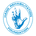 2015 Hand Foundation Meetings
