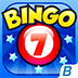 Lucky Bingo HD - Free Vegas Casino Bingo Game - Best Rooms and Cards
