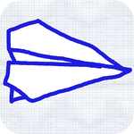 Flappy Plane ZH